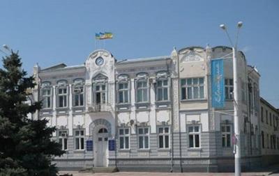 Мэры Алушты и Евпатории подали в отставку