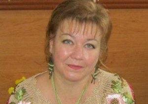 Погибла молодая украинская поэтесса