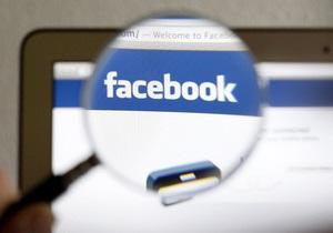 Фальшивые  лайки  ставят под сомнение рекламу в Facebook