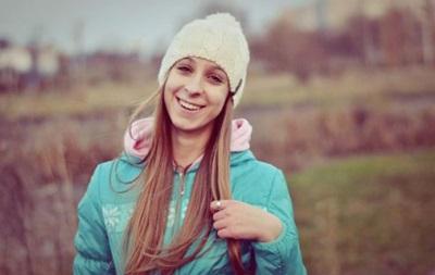 Украинка выиграла бронзовую медаль молодежного чемпионата Европы по фехтованию