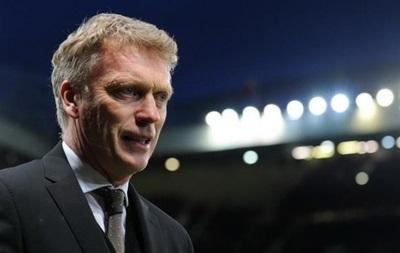 Экс-тренер Манчестер Юнайтед может возглавить Галатасарай