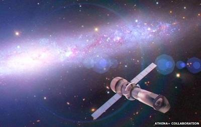 Одобрен проект гигантского космического телескопа
