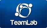 TeamLab повышает эффективность бизнеса без финансовых затрат