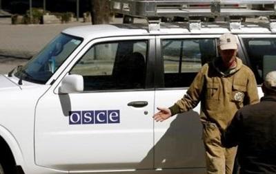 Итоги 28 июня: освобождение второй группы наблюдателей ОБСЕ и отказ Украины от гумпомощи РФ