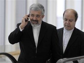 СМИ: Израиль и Иран впервые за 30 лет провели переговоры по ядерной проблематике