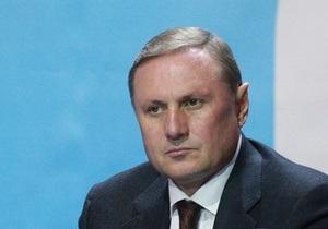Регионалы хотят на этой неделе лишить мандатов депутатов-совместителей