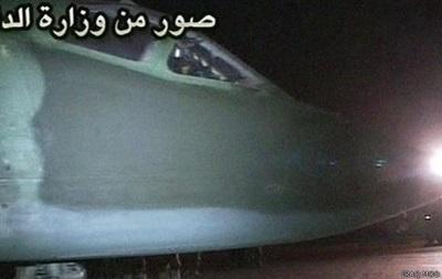 Ирак получил первые российские самолеты