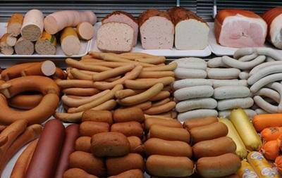 Евросоюз просит ВТО урегулировать российские ограничения на импорт свинины