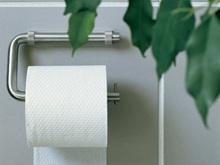 Женщина-полицейский призналась в поджоге туалетов конгресса США