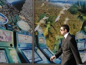 Налоговая изъяла более пяти тысяч игровых автоматов в ходе операции Курорт