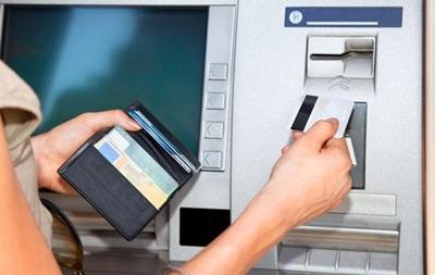 Что ждет компании Visa и MasterCard в России? - DW