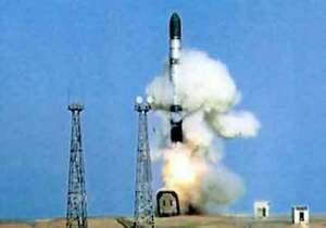 Россия создает новейшую баллистическую ракету, способную преодолевать любую ПРО