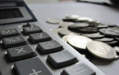 Повышение тарифов в ЖКХ приведет к росту задолженности по оплате - эксперт