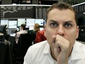 Украинские банки дешевеют, но кризис придет весной