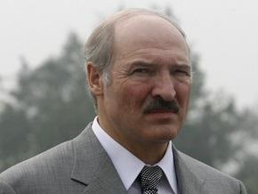 Лукашенко впервые за 14 лет посетил Западную Европу