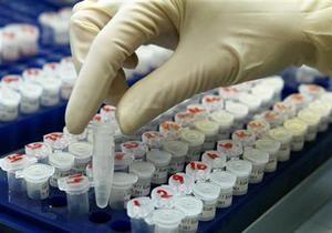 В Европе впервые рекомендован первый метод генотерапии