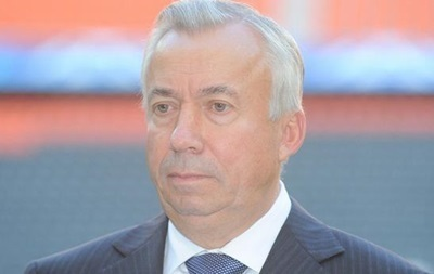 Отток малого и среднего бизнеса из Донецка достиг 12% – мэр