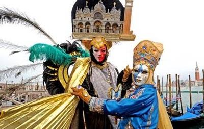 На ВДНХ стартует Неделя итальянской культуры