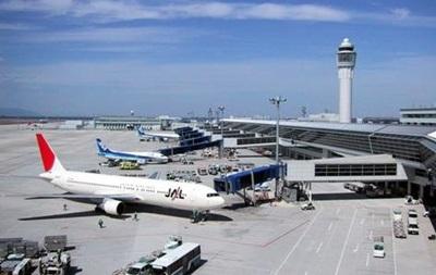 США усилят меры безопасности в зарубежных аэропортах