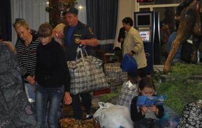 В Подмосковье для украинских беженцев открыли почти 5 тыс вакансий