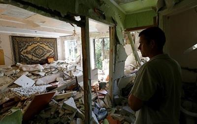 Итоги 2 июля: освобождение журналистов в Луганске, заочный арест Коломойского и артобстрелы на Донбассе