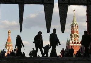 Москва запретила усыновление российских детей американцами