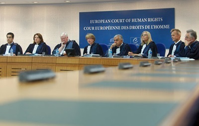 РФ нарушила конвенцию по правам человека при депортации грузин в 2006 году - ЕСПЧ