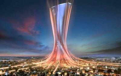 Официально: UEFA подтвердил участие Металлиста в Лиге Европы