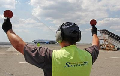 В Минтранс РФ заявили, что ICAO оставила за Россией небо над Крымом