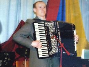 В Донецкой области школьника, избившего учителя, приговорили к двум годам