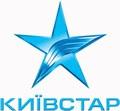 «Киевстар» приглашает каждую украинскую семью на «Семейные праздники»
