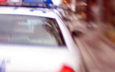 На улицах Нью-Йорка случилась стрельба
