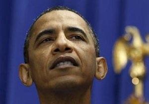 Обама утвердил новые санкции против Ирана