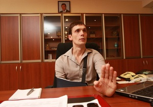 Сотрудникам НТКУ запретили контактировать с прессой без разрешения