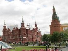 Россия пригрозила НАТО необратимыми последствиями