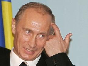 Путин развеял слухи о новой мировой валюте