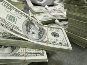 Глава еврейской общины Харькова проиграл $1 млн, а затем инсценировал свое похищение