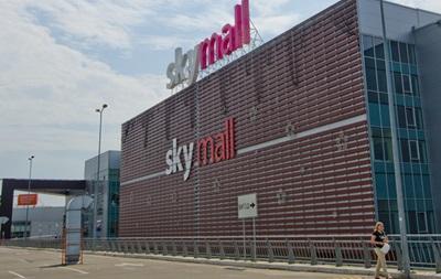 В Arricano и Dragon Capital сообщают о шантаже со стороны акционера Sky Mall Адамовского