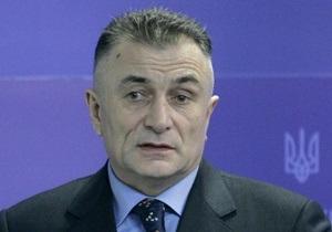 СНБО: Сотрудничество Киева с НАТО не мешает партнерству с Россией