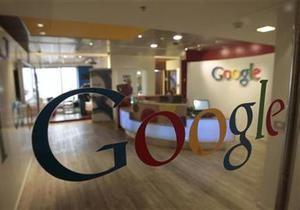 PayPal обвинил Google в воровстве технологий для платежной системы