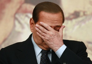 Италия намерена реформировать пенсионную систему