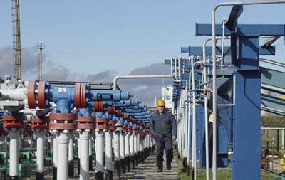 Обзор еженедельников: Кремль хочет оставить Украину без газа