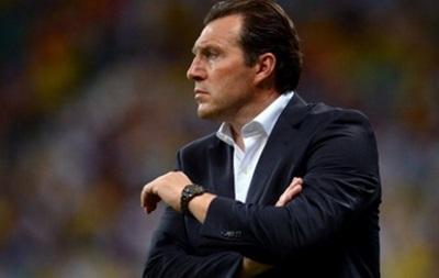 Тренер сборной Бельгии: Аргентина – это не только Месси