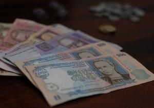 Сотрудники национальной лотереи разыскивают жителя Харьковской области