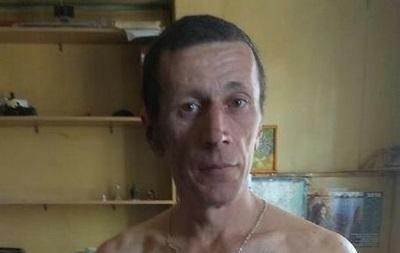 В Украине задержан педофил из Санкт-Петербурга Литовченко