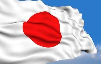 В Японии украли более двух тысяч табличек с названиями мостов и тоннелей