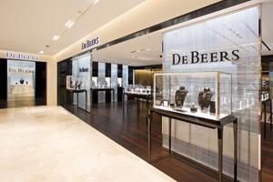 В Париже неизвестные ограбили ювелирный бутик на 3 миллиона евро