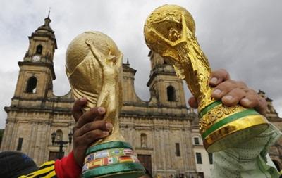 Конец сказки Коста-Рики и минимализм Аргентины: Итоги двадцать четвертого дня чемпионата мира по футболу