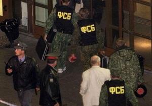 ФСБ России: Уничтоженные в Казани боевики готовили теракты во время Курбан-Байрама