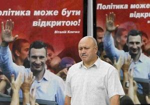 Выборы-2012: декларации на словах и в цифрах